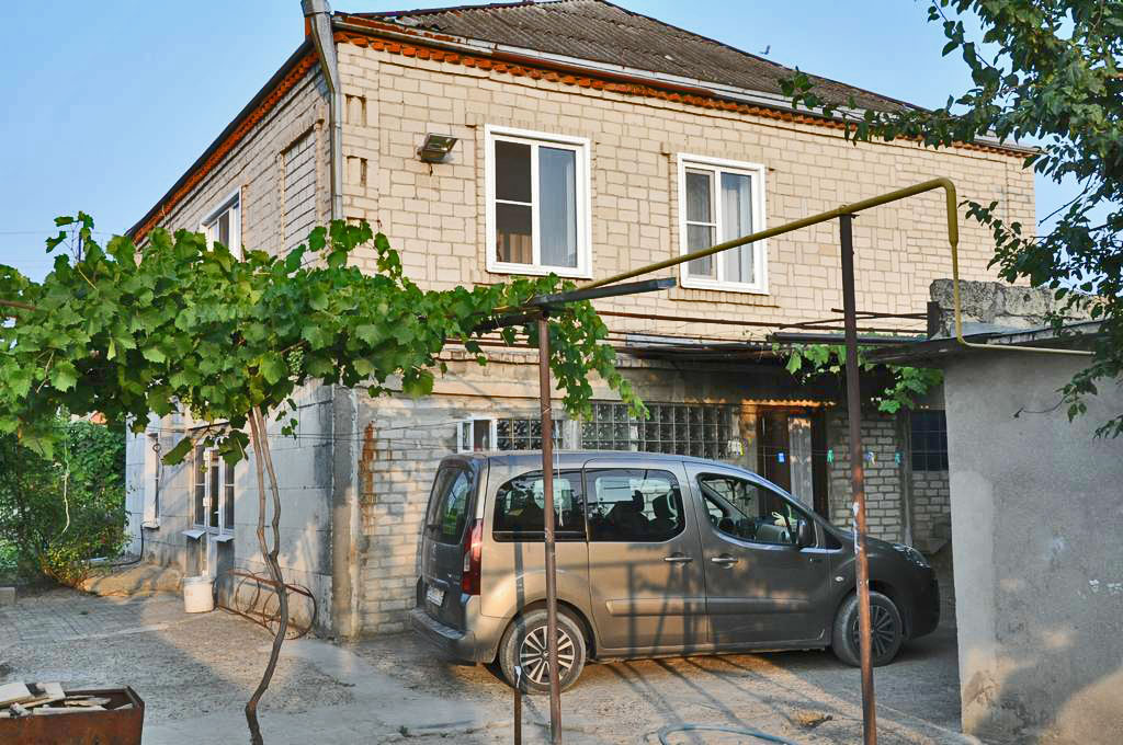 Частные объявления куплю жилье в анапе все сайты в прокопьевске по поиску вакансий